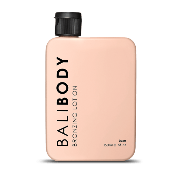 Бронзирующий Автозагар Bali Body Bronzing lotion 150 ml. — арт. 2486