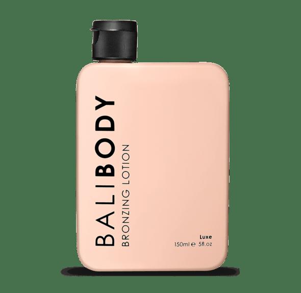 Бронзирующий Автозагар Bali Body Bronzing lotion 150 ml. – арт. 2486