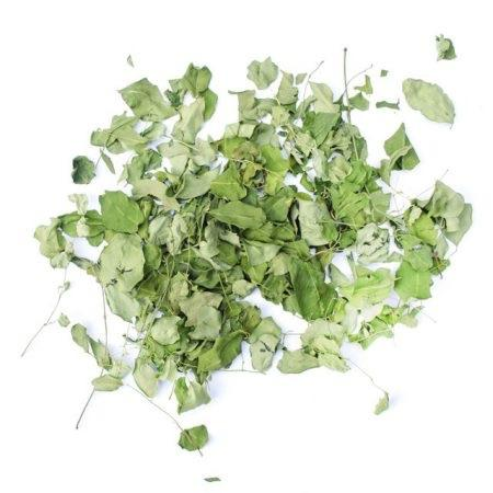 Чай Mоринга листовой Moringa Made 50 gr. арт. 3182